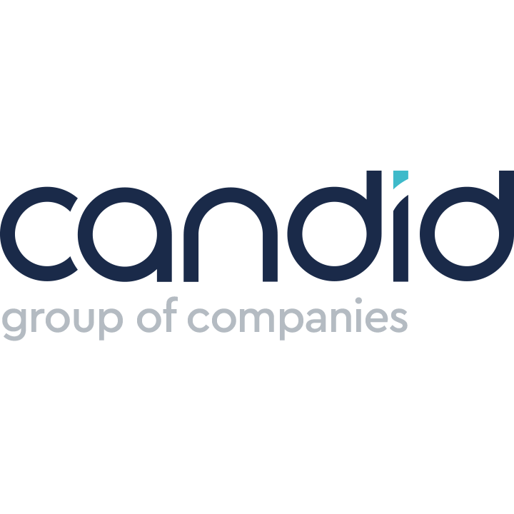 candid group of companies new