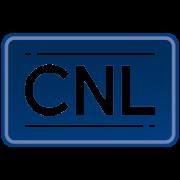 CNLSoftware