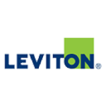 leviton_r