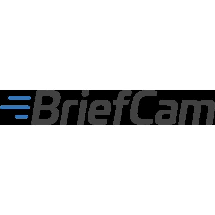 briefcam new