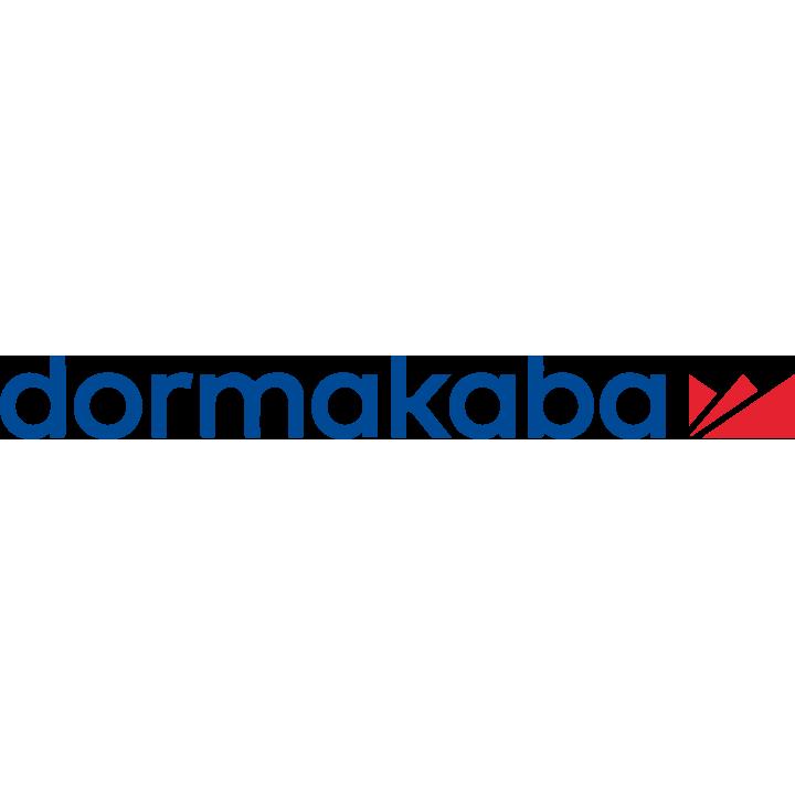 dormakaba new