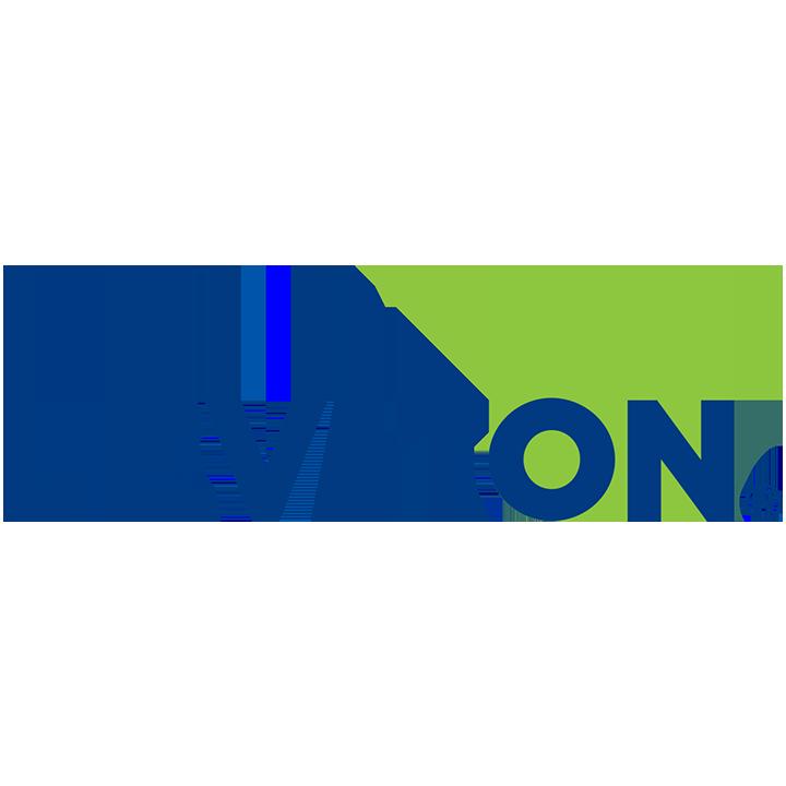 levition new