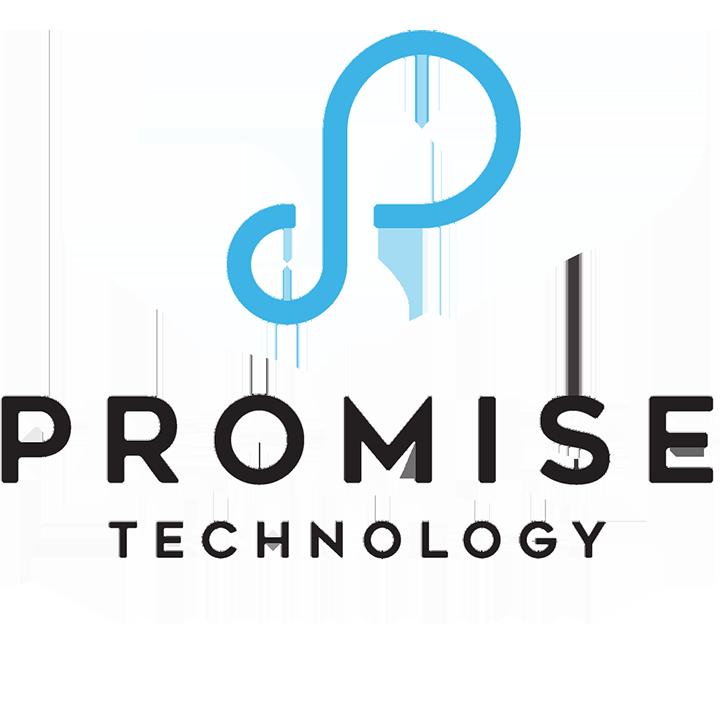 promise new